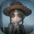 第五人格约定的梦幻岛联动版官网下载 v1.5.36
