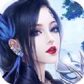 魔兽虚神界rpg攻略最新完整版 v1.0.0