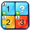 數獨方格遊戲最新安卓版 v1.0
