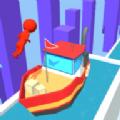 飛濺運行遊戲官方版 v0.1