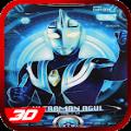 阿古茹奧特曼英雄格鬥遊戲安卓版 v1.2