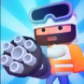 狙擊大師模擬器遊戲最新版 v1.0