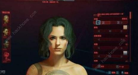 赛博朋克2077性偶互动攻略 性偶互动玩法详解[视频][多图]图片2