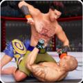 MMA格鬥經理2021中文遊戲最新版 v1.1.2