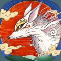 万妖绘卷手游官方版 v1.0.0