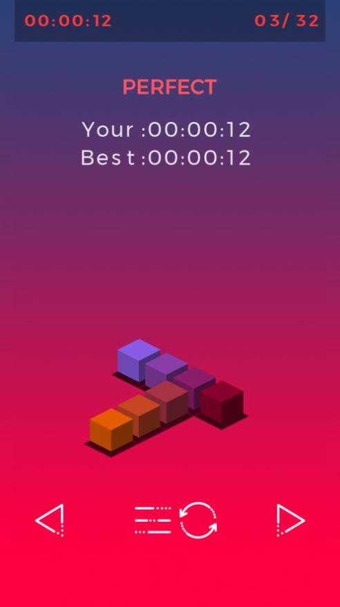 色色的方塊遊戲單機版圖1: