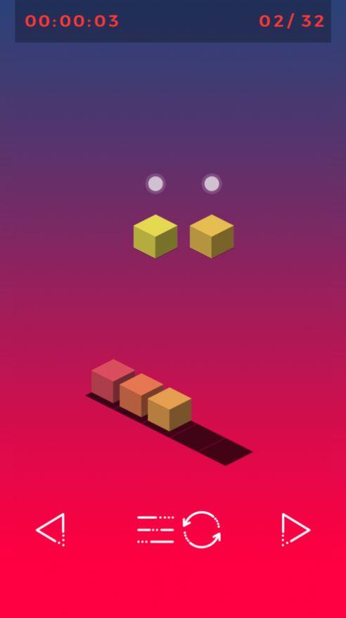 色色的方塊遊戲單機版圖2: