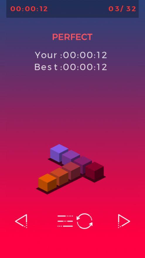 色色的方塊遊戲單機版圖片1