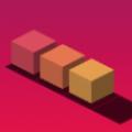色色的方块游戏单机版 v1.0