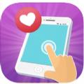 每天一个分手小技巧游戏单机版 iOS 10.0