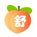 舒心app