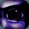 青鬼X無限青幣免費破解版 v1.0