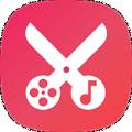 人人都在剪app软件下载 v1.1.0