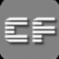 cf一键领取软件手机版最新版2020官网安卓版 v2.2