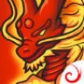 神獸三國紅包版遊戲最新版 iOS 6.0