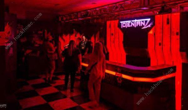 赛博朋克2077来生夜总会在哪 来生夜总会在坐标分享[视频][多图]图片2