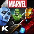 钢铁侠3模拟器游戏中文手机版 v1.0