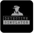 老番茄史上最骚大侦探大结局游戏最新手机版 v1.0