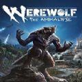 狼人之末日怒吼地灵之血中文手机版游戏 v1.0