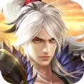 西游花果山上的绝世大能官方最新版游戏 v1.0.0