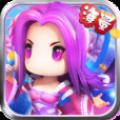 萌逗山海经游戏官方版 v7.4.0