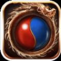 三刀至尊传奇游戏最新版 v3.0