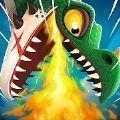 饥饿龙(维京残骸)游戏最新版 2.2.0