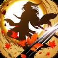 玄幻悄悄拔剑十万次出山即剑神官方最新版游戏 v1.0.0
