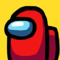 太空杀感染者模式游戏中文版下载 v1.0