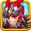 我的英雄们红包版游戏最新版 v1.0