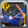 新版停车场联机版(全解锁带警灯)破解版 v4.7.2