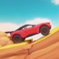 hillside drive無限金幣內購破解版 v1.0.0