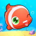 幸福有魚領紅包賺錢版 v1.0.0