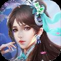 混元风云决手游官网最新版 v1.0