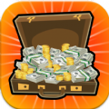 dealerslife手機漢化安卓免付費版 v1.0