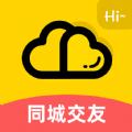 来遇交友app官方版下载 v1.0.0