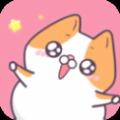 妖精面包房圣诞节版游戏官方版 v1.0.3