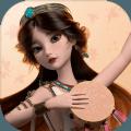 时光公主穿越人生无限金币内购免费破解版 v1.0