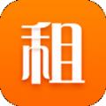 手游登号器下载app安卓4.5最新版 v3.4