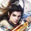 我在江湖之伏天氏最新游戏官方下载 v1.7.7