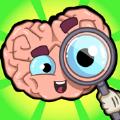 最强脑洞答题红包安卓版 v1.0.2