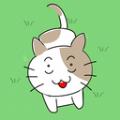 猫去哪儿了无限金币破解版 v1.3
