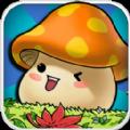 懒猫冒险岛手游官方版 v1.0