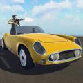 Gang Racers中文安卓版游戏 v1.7