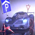 停车场游戏Car Parking中文安卓版游戏 v1.0.0