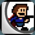 iwanna系列游戏手机版中文版苹果版 v2.0
