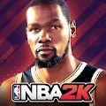 NBA2K行动版游戏