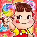 PEKO牛奶妹甜蜜消消乐安卓版游戏 v1.0