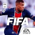 FIFA足球2021手机版游戏官方下载 v1.0