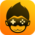 火影忍者疾風傳究極覺醒2遊戲最新版 v4.5.6